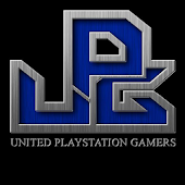 United Playstation gamers