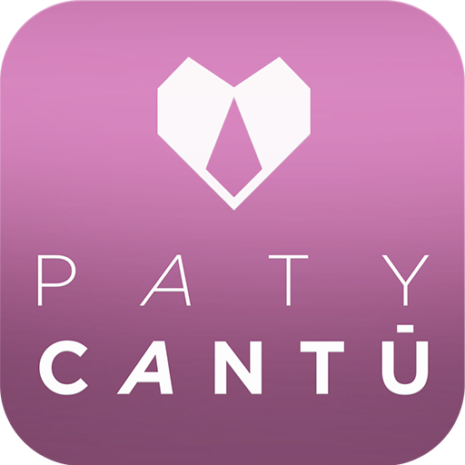 Paty Cantu Oficial
