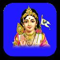 Lord Murugan Wallpapers icon