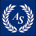 Asia Mobile logo