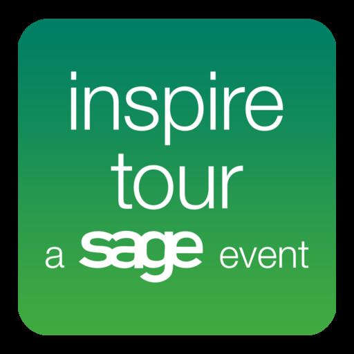 Sage Inspire 商業 App LOGO-APP試玩