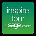 Sage Inspire