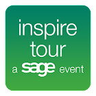 Sage Inspire icon