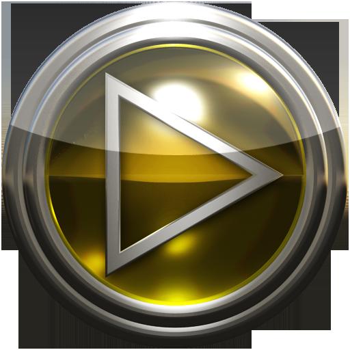 后皮肤黄色玻璃 個人化 App Store-愛順發玩APP