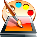 Sketch Pad Drawing App