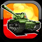 Company of Tanks