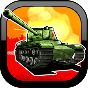 Company of Tanks for PC and MAC