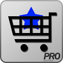 Supermarkt Finder PRO logo