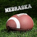 Schedule Nebraska Football