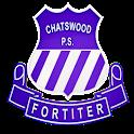 Chatswood Public School icon