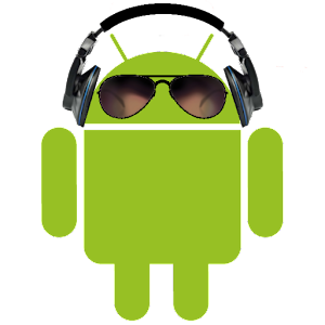 easy ringtone creator android apps on play