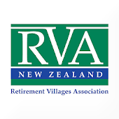 RVA NZ Inc
