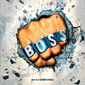 BOSS Movie Songs