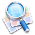 Full Text Document Search icon