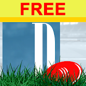 Dream-Stats AFL Scores Free