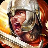 Age of Empire:Kingdom Siege