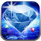 Jewels Grabber icon