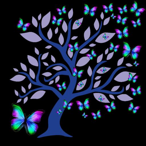 Arthritis Diary 醫療 App LOGO-APP試玩