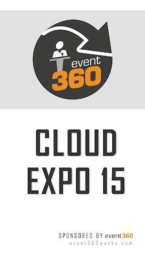 event360