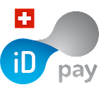 SmartID Pay – Swiss payment icon