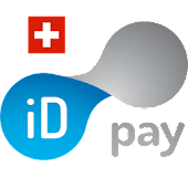 SmartID Pay – Swiss payment