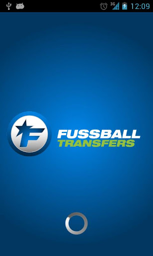 Fussball Transfers