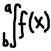 Integral Calculator