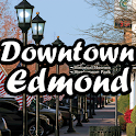 Downtown Edmond icon