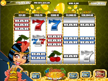 Free slots download for android phones