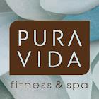 Pura Vida Fitness & Spa icon