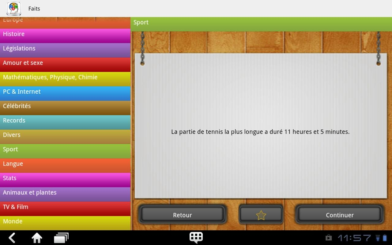 application play tv pour pc