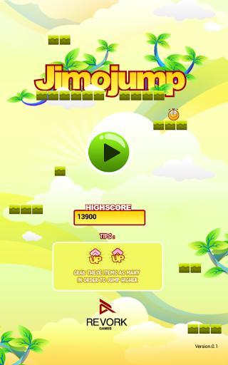 JimoJump