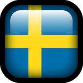All Newspapers of Sweden-Free