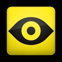 다보여 DaboyeoSmart (통합뷰어) icon