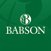 BabsonMobile