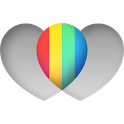 Like4Like Instaliker 1000likes icon