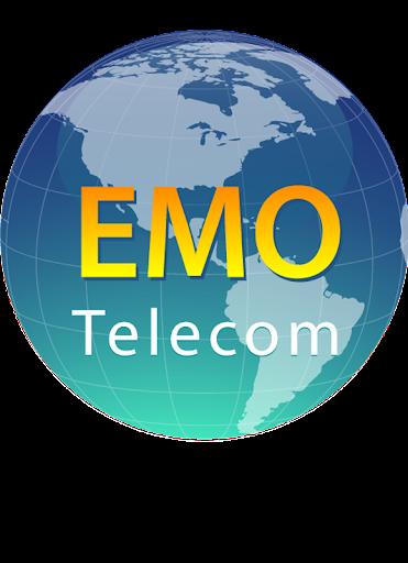 emo telecom