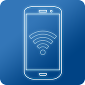 TraceMyPhone eSTO
