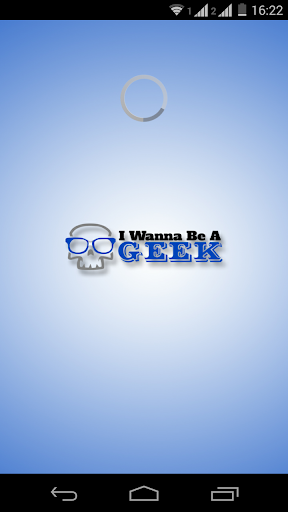 IWBAG- A tech guide for geeks