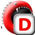 Costume Dicer icon