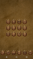 Screenshot of Steampunk - Icon Pack