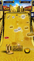 Screenshot of Coin Catcher