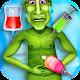 Monster Stomach Doctor v1.0.5