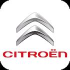 Citroën Vos Autobedrijven icon