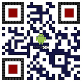 QR Code Scan and Generator