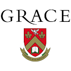 Grace Church on-the-Hill icon