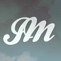 Aloompa, LLC - Logo