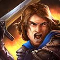 Jewel Fight: Heroes of Legend APK Cracked Download