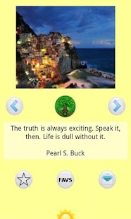 Life Quotes and Pictures - screenshot thumbnail