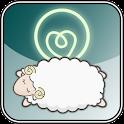 合成音声で読み上げ暗記 CATA睡眠学習 icon